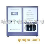 粉末电阻率测定仪/粉末电阻率测定仪价格/北京粉末电阻率测定仪/&