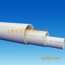 PVC给水管,PVC给水管厂家
