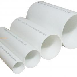 中财PVC管,中财PVC排水管批发
