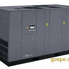 热能回收机 西安绿森环保科技有限公司