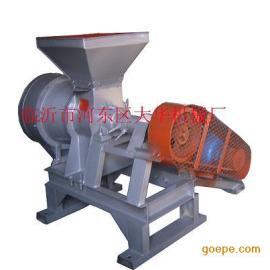 磨头式片碱磨粉机/化工磨粉机械