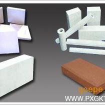 求购耐酸砖、耐酸砖厂家