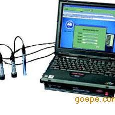 HG-3568/3638/3538系列现场动平衡系统