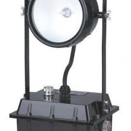 FW6100GF 防爆泛光工作灯 BAD502C防爆工作灯