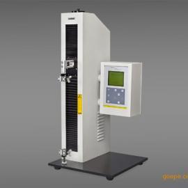 聚酰亚胺薄膜断裂伸长率测试仪
