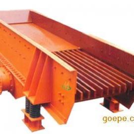 (供应)磨粉设备_电磁振动给料机