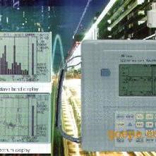SA-78双通道振动及噪音信号分析仪
