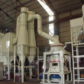 HGM10036超细磨粉机、超细磨机、超细磨、超细微粉磨、超细粉设备