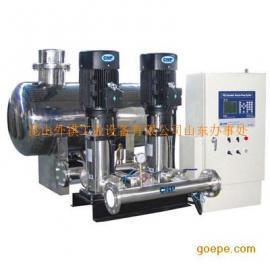 NFWG型管网叠压变频供水设备销售,南方变频供水设备销售