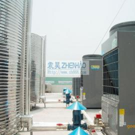东莞空气源热泵热水器东莞空气源热泵工程
