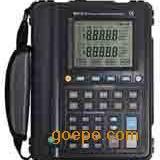 MS7212多功能过程校准仪MS7212华仪