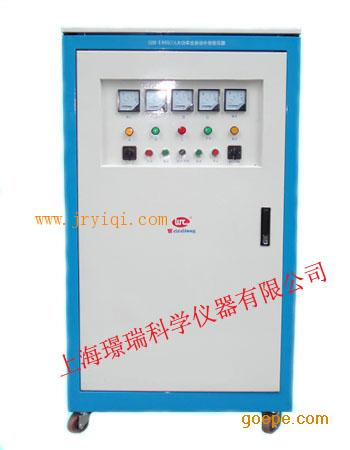 数控机床稳压器