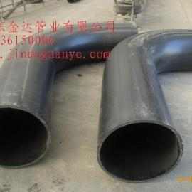 超高分子量聚乙烯耐磨管道