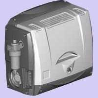N-GT型超纯零空气发生器