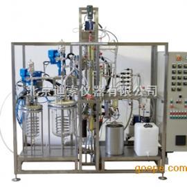 脱芳香烃蒸馏仪
