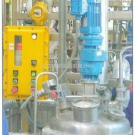 脱沥青质蒸馏仪