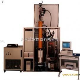 原油实沸点蒸馏仪