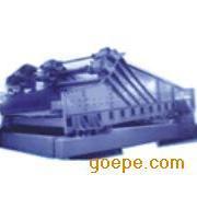 ZSR大型热矿振动筛 矿用振动筛厂