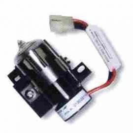 液相色谱仪配件-氘灯|紫外氘灯
