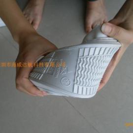 海威达航防静电鞋有限公司,防静电鞋,SPU防静电批发商