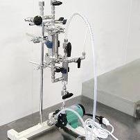 SPG高通量膜乳化器