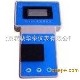 便携式DPD余氯总氯检测仪/ DPD余氯总氯检测仪/余氯总氯检测仪价�