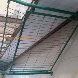 北京护栏网,北京护栏网价格|护栏网厂家