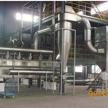 纤维素CMC干燥机