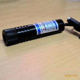 红外线定位灯,镭射定位灯,激光标线器,红外线标线器