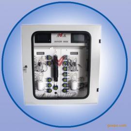 重金属测试仪 重金属测试方法