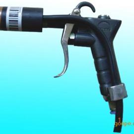 •供应斯莱德SL-004B大圆头离子风枪德国斯耐德除静电除尘�