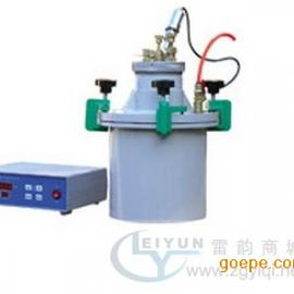 数显混凝土含气量仪,上海雷韵数显混凝土含气量仪,混凝土含气量