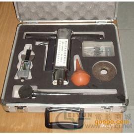 检测仪,混凝土强度检测仪,贯入式混凝土强度检测仪
