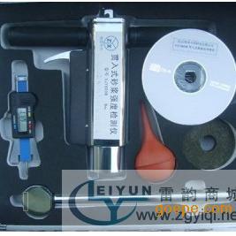 检测仪,砂浆强度检测仪,贯入式砂浆强度检测仪
