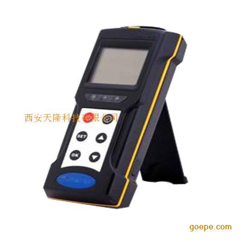 ATP洁净度检测仪