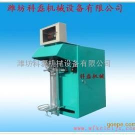 石膏粉包装机★速凝机包装机★碳酸钙包装机★来潍坊科磊机械
