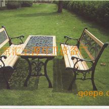铁艺套椅   铁艺桌子 铁艺椅子