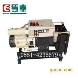 ERC215滑片式空压机