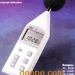 TES-1357噪音计