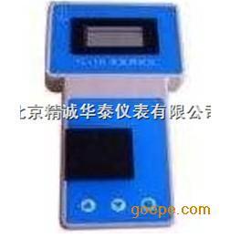 铬离子测试仪/便携式铬离子测试仪/铬离子测试仪价格/北京铬离子�