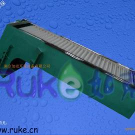 南京格栅除污机|宜兴格栅除污机|上海回转式格栅除污机