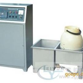 控制仪,养护室控制仪,上海雷韵控制仪