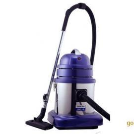 无尘室吸尘器/净化室吸尘器 LRC-15