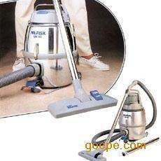 无尘室专用吸尘器 力奇GM80P 电子医药百级十级净化车间用