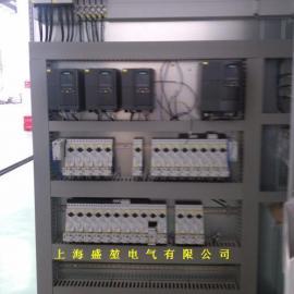 变频节能控制柜