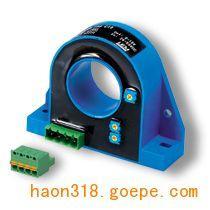 电流传感器|电压传感器|电流变送器|电压变送器