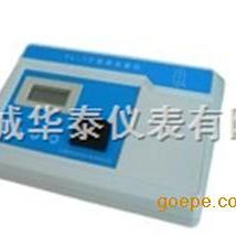 氟离子测定仪/氟离子检测仪/氟离子仪/北京氟离子测定仪