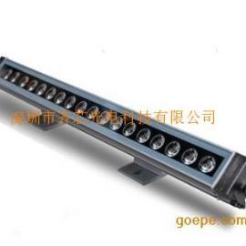 36W洗墙灯/LED大功率洗墙灯