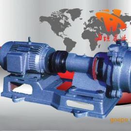 SZB型水环式真空泵,水环式真空泵, 铸铁真空泵