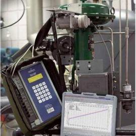 FlowScanner™ 6000 阀门诊断系统